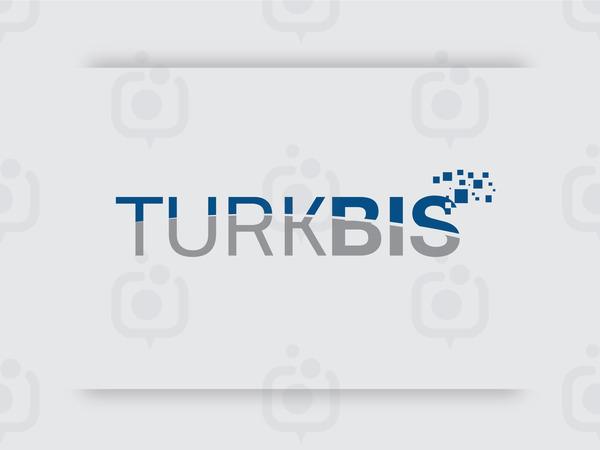 Turkb s
