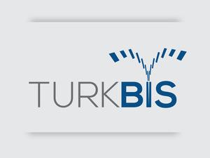 Turkb s5