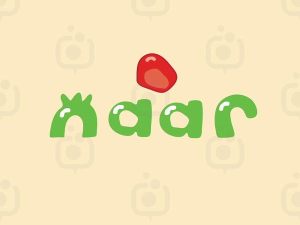 Naar05