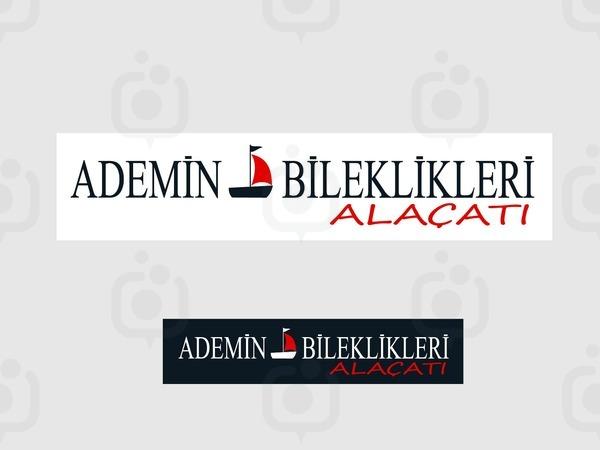 Adem1