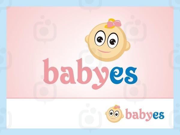 Babyes 3