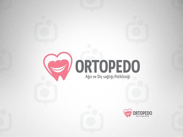 Ortopedo 5