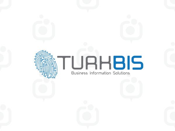 Turkbis 2