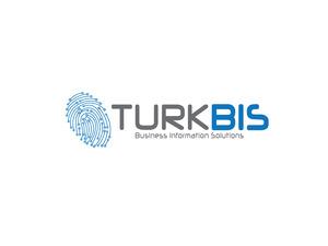 Turkbis 3