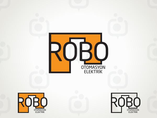 Robootomasyon 04