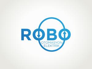 Robootomasyon 01