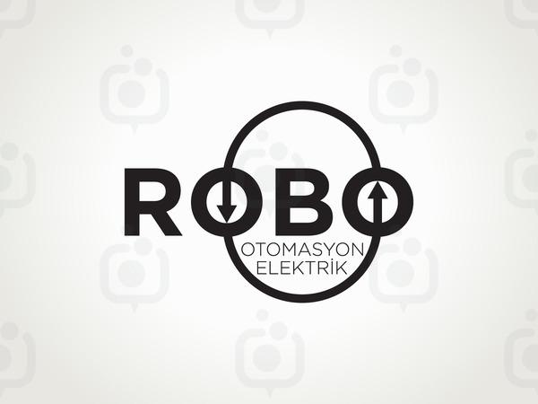Robootomasyon 02