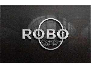 Robobrushed metal2