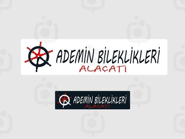 Adem2