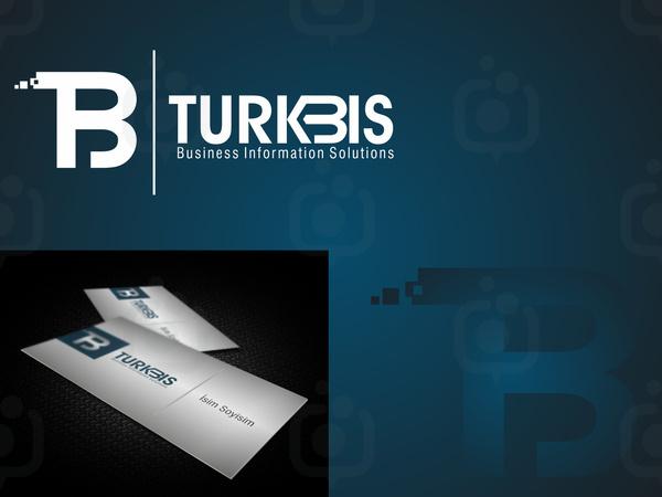 Turkbis 1