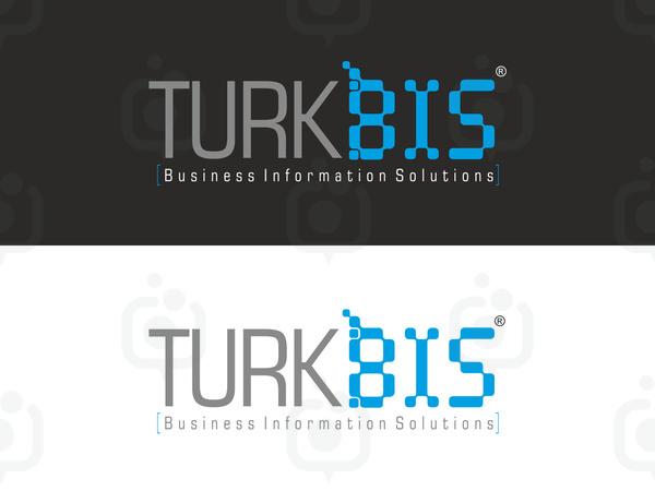 Turkbis 4