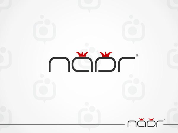 Nar2 versiyon2