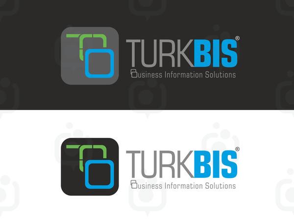 Turkbis 5