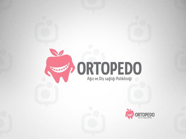 Ortopedo 6