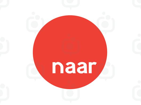 Naar1 01