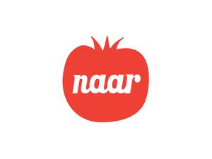 Naar2 01