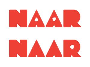 Naar3 01