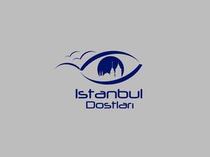 Istanbuldostlari 10