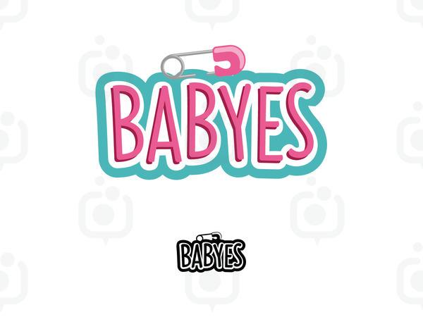 Babyes1