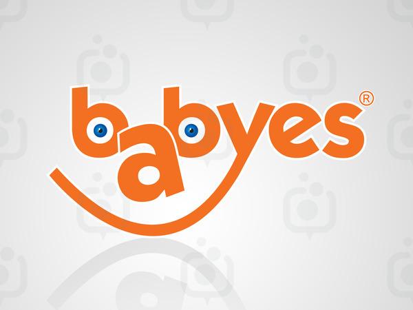 Babyes 1 2