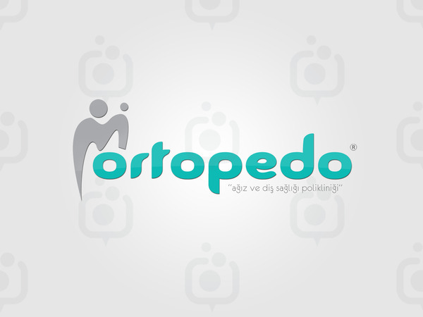 Ortoo
