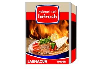 Lafreshss