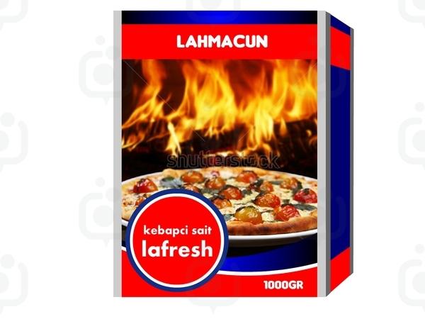Lafreshssss