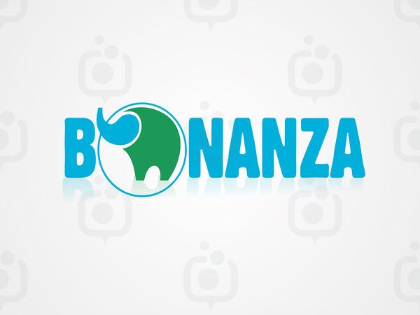 Bonanzaa 2