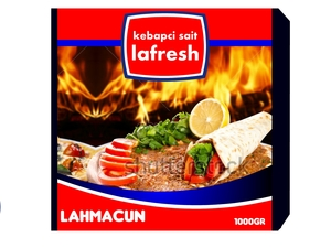 Lafresh55