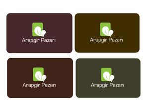 Arapgirpazar 2