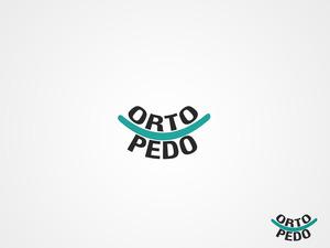 Ortopedo