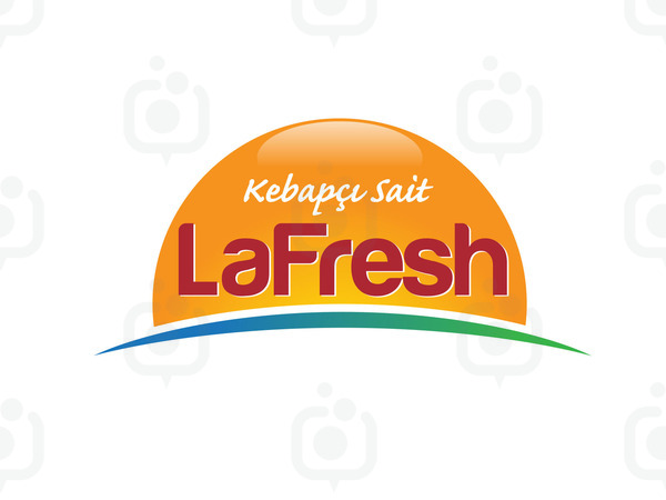 Lafresh2