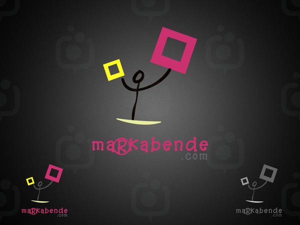Marka bende logo 01 2
