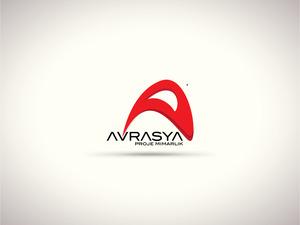 Avrasya logo 01