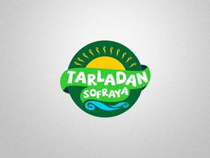 Tarladan.cdr02