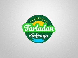 Tarladan.cdr01