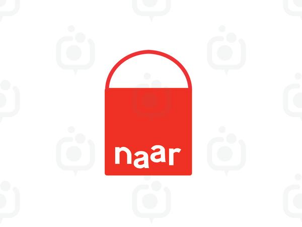 Naar6 01