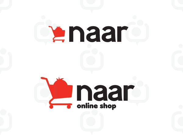 Naar5 01