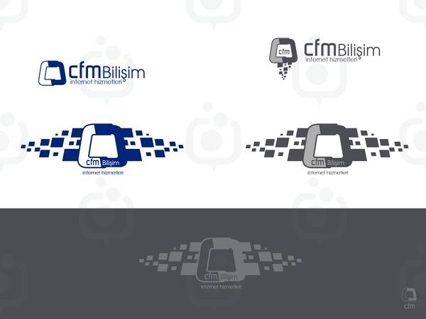 Cfm logo 2