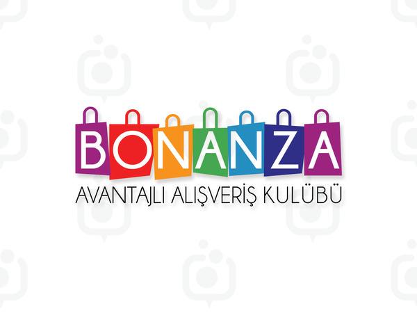 Bonanza1