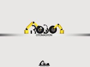 Robo13