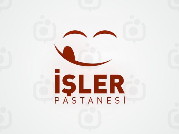 Islerpast2