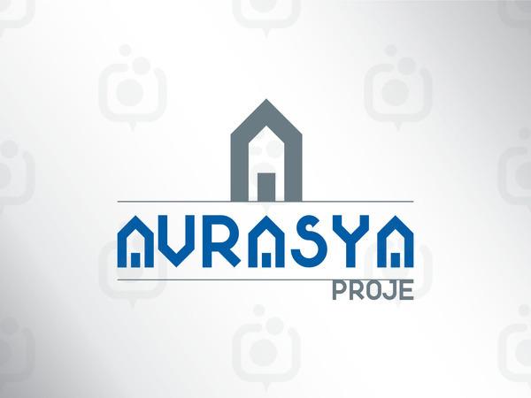 Avrasya 1