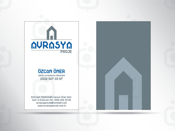Avrasya 2
