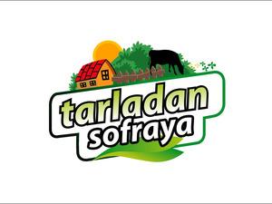 Tarladan3