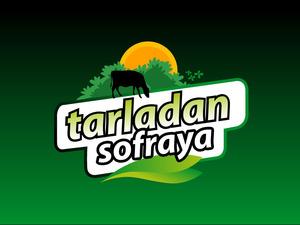 Tarladan4
