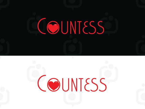 Contess1