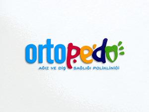 Ortopedo 44