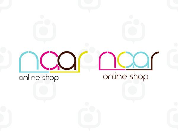 Naar1