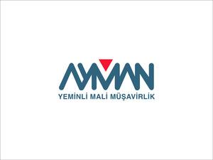 Ayman1